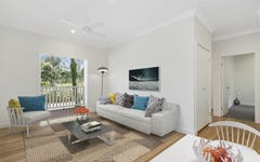 736b Barrenjoey Road, Avalon NSW
