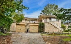 21 Picton Avenue, Picton NSW