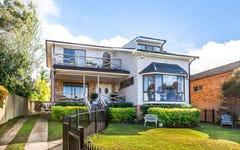 19 Langer Avenue, Dolans Bay NSW