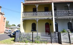 103 Havannah Street, Bathurst NSW