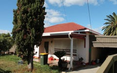 82 Edwards Street, Ottoway SA