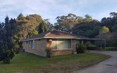 4322 Old Northern Road, Maroota NSW