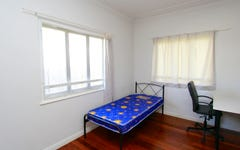Room2/17 Highgate Street, Coopers Plains QLD