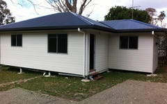 3a Cleary Place, Blackett NSW