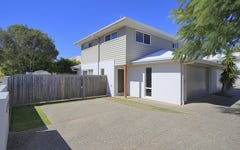 1/48 Goodwin Street, Bundaberg South QLD
