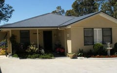 10B Freeth Street, Raymond Terrace NSW