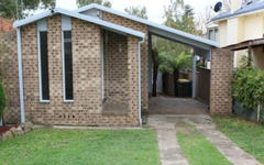 263a Browning Street, Bathurst NSW