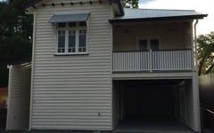 8 McKenzie Street, Dayboro QLD