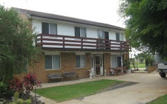 Address available on request, Moorland QLD