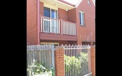 19 Junction Road, Summer Hill NSW
