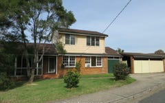 35 Pritchard Place, Peakhurst NSW