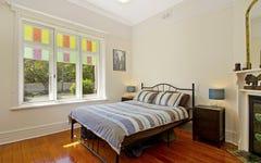 46 Macpherson Street, Cremorne NSW