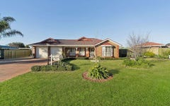 85 Fiddlewood Drive, Freeling SA