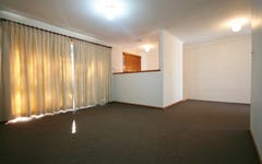 10/17 Brudenell Drive, Queanbeyan ACT