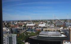 515 Kent Street, Sydney NSW