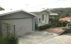 52 Japonica Dr, Wyoming NSW