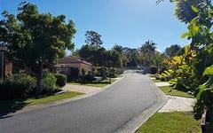 5/139 Chatswood Road, Daisy Hill QLD