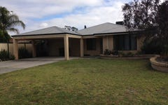 186 Waterhall road, South Guildford WA