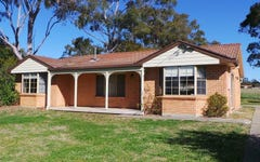 331 Goonoo Goonoo Rd, Tamworth NSW