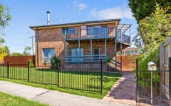2 Gibbon Avenue, Vermont South VIC