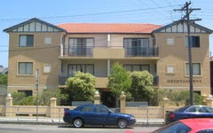 5/401-405 Anzac Parade, Kingsford NSW