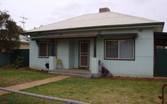 Address available on request, Goolgowi NSW
