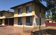 1/26 Manson Court, Moulden NT
