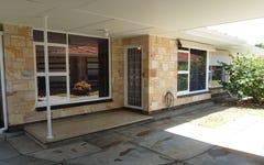4/10 Giles Street, Glenelg SA