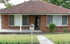 29 Guam Street, Shortland NSW