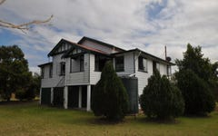 Address available on request, Kentville QLD