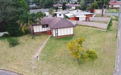 4 Picot Place, Blackett NSW