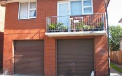 6/33 Rochester Street, Botany NSW