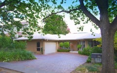 90 Jansz Crescent, Griffith ACT