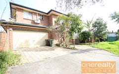 3/20 Oxford St, Lidcombe NSW