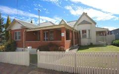 100 Molesworth street, Bryans Gap NSW