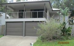 10 Andrew Walker Drive, Goodna QLD