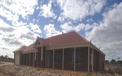 120 Seaflower Way, Gabbadah WA