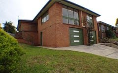 66 Emerson Rd, Dapto NSW