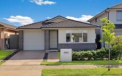 13 Landsborough Street, Jordan Springs NSW