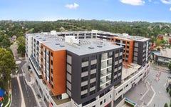 8 Betts Street, West Ryde NSW