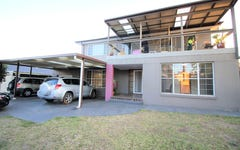 17 (Upstairs) Bren Close, St Clair NSW