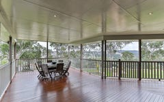 18 Mally Road, Hodgson Vale QLD