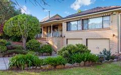 3 Jamberoo Ave, Baulkham Hills NSW