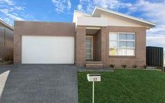 17 Elizabeth Circuit, Flinders NSW