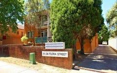 4/34-36 Flora Street, Roselands NSW