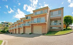 3/11 Bent Street BATEMANS BAY, Batemans Bay NSW