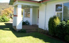 520 Wilmot Road, Forth TAS