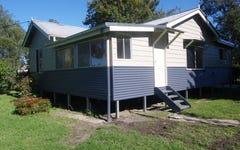 27 Whittles Rd, Tanja NSW