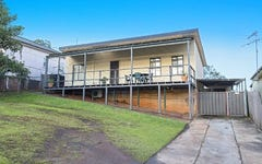 64 Anderson Avenue, Mount Pritchard NSW