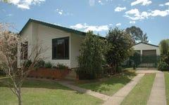 3 Quiberon Street, Nowra NSW
